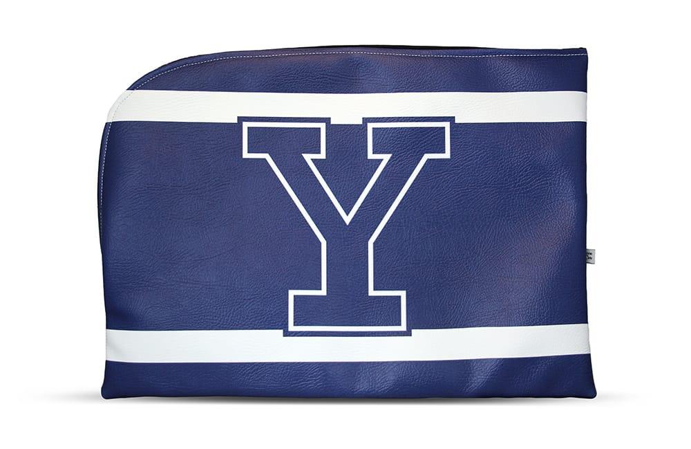 Yale Laptop Sleeve