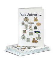 Yale Note Cards